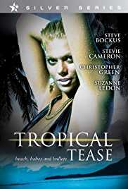 Tropical Tease 1994 Movie Watch Online