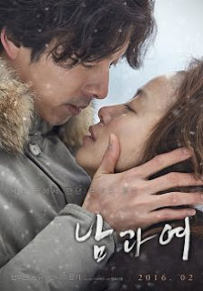 Film A Man and A Woman 2016 Subtitle Indonesia