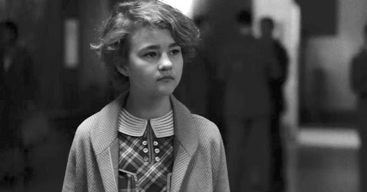 VIFF 2017 | Todd Haynes Gets 'Wonderstruck' in Time