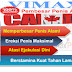 Vimax Rahasia Kebahagian Rumah Tangga Anda