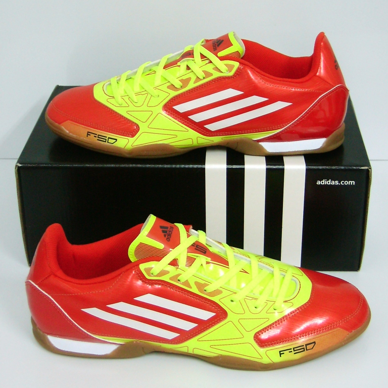 agenda oportunidad metodología  botines adidas 2012 - Tienda Online de Zapatos, Ropa y Complementos de marca