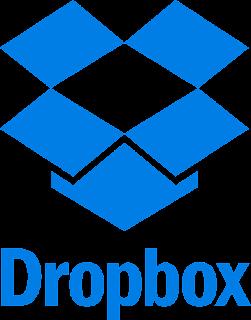 Download, Dropbox desktop application, Download Dropbox,Download Dropbox 2017, Download Dropbox 17