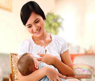 batuk berdahak tidak sembuh sembuh pada anak