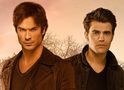 Trailer The Vampire Diaries episódio 8x02