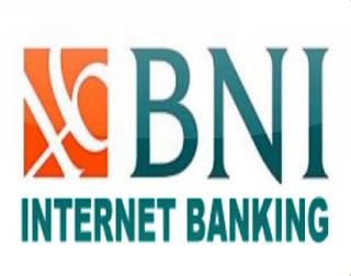 Prosedur Registrasi Internet Banking BNI