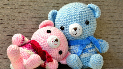 pink-navy-blue-teddy-bear-pics