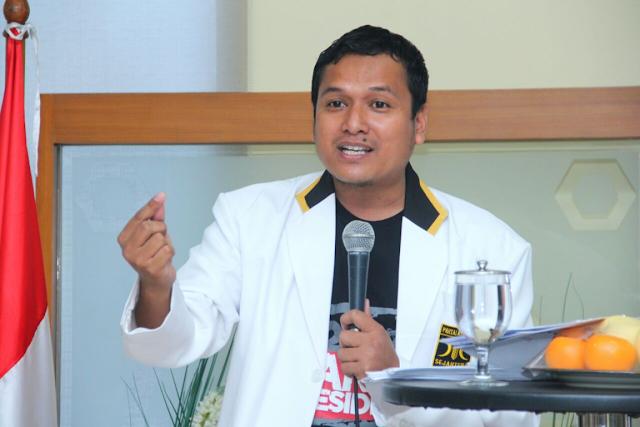 PKS Temukan 6,3 Juta Pemilih Ganda di DPT Pemilu 2019