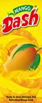 V-Pak Mango Dash