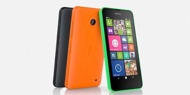 Nokia podría regresar este 2016 con nuevo smartphone, y quiere desbancar al iPhone