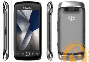 Harga Bb Montana Harga Blackberry Terbaru Download Aplikasi Blackberry Bb Spesifikasi Blackberry Monaco Bb Montana Sedona Blackberry Malibu