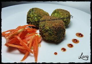 http://cucinaconlara.blogspot.it/2015/06/polpette-di-orzo-e-verdure.html