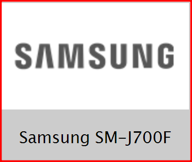 Download Samsung Galaxy J7 SM-J700F Firmware - download free