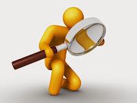 definisi penelitian kualitatif menurut para ahli