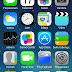 Custom Rom Ios Oppo Neo 3 R831k Membuat Tampilan Mirip Iphone (Ios)