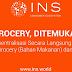 INS Ecosystem - Menghubungkan Konsumen & Produsen Grocery