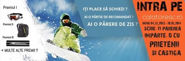 concurs-ski-iarna