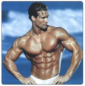 strength and physique no direct ab work for ectomorphs