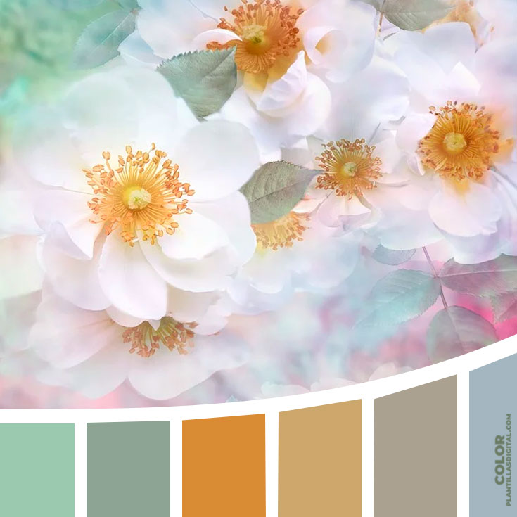 color_391