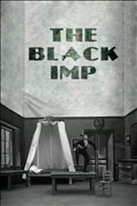 Watch The Black Devil Online Free in HD
