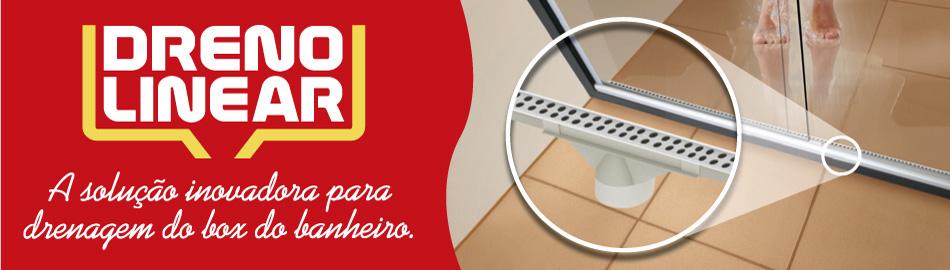 RS PVC CANTONEIRAS PERFIL PLSTICAS PVC RS PVC JUNTA
