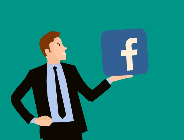 Facebook logo, how to earn from facebook, earn from facebook