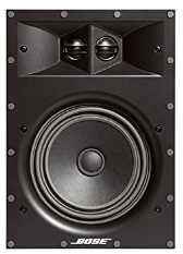 best in wall speakers for home theater