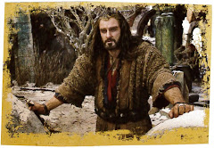 Thorin in DOS