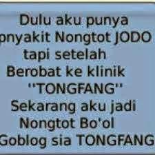 Gambar Kata Kata Lucu Bahasa Sunda