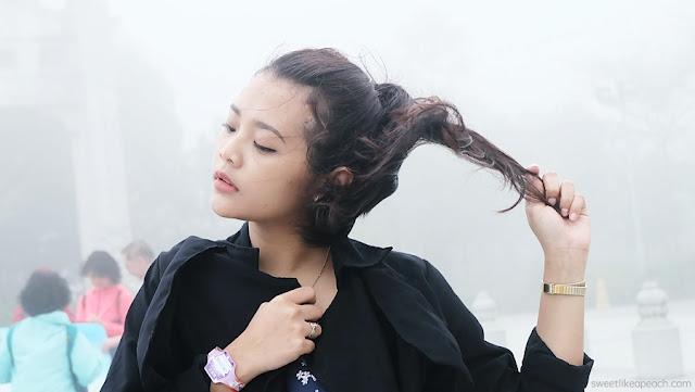 Beauty 101: Urutan Memakai Skincare Wajah