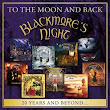 World-Rock-Celtic Review: Blackmore's Night-To The Moon And Back-20 Years And Beyond...