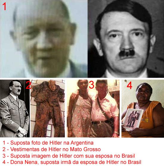 Hitler no Brasil - Supostas imagens de Hitler no Brasil.jpg