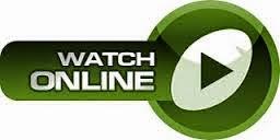 مشاهده وتحميل مسلسل الاكشن والدراما والفموض Person of Interest Season 2 Online مترجم الموسم الثاني مشاهده اون لاين Download%2B(1)