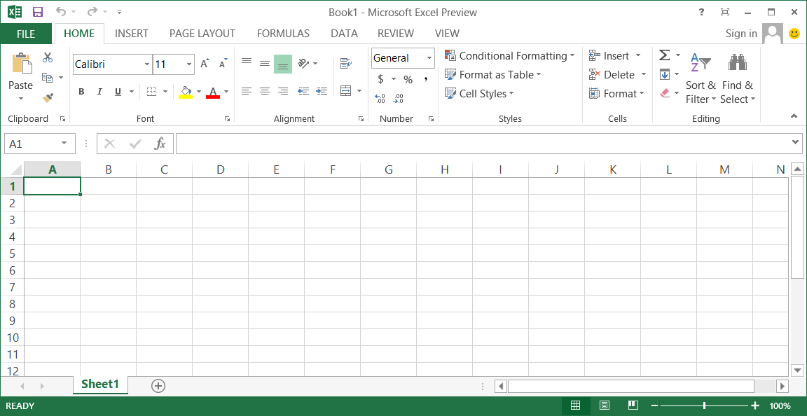 microsoft excel 2013 32 bit free download full version