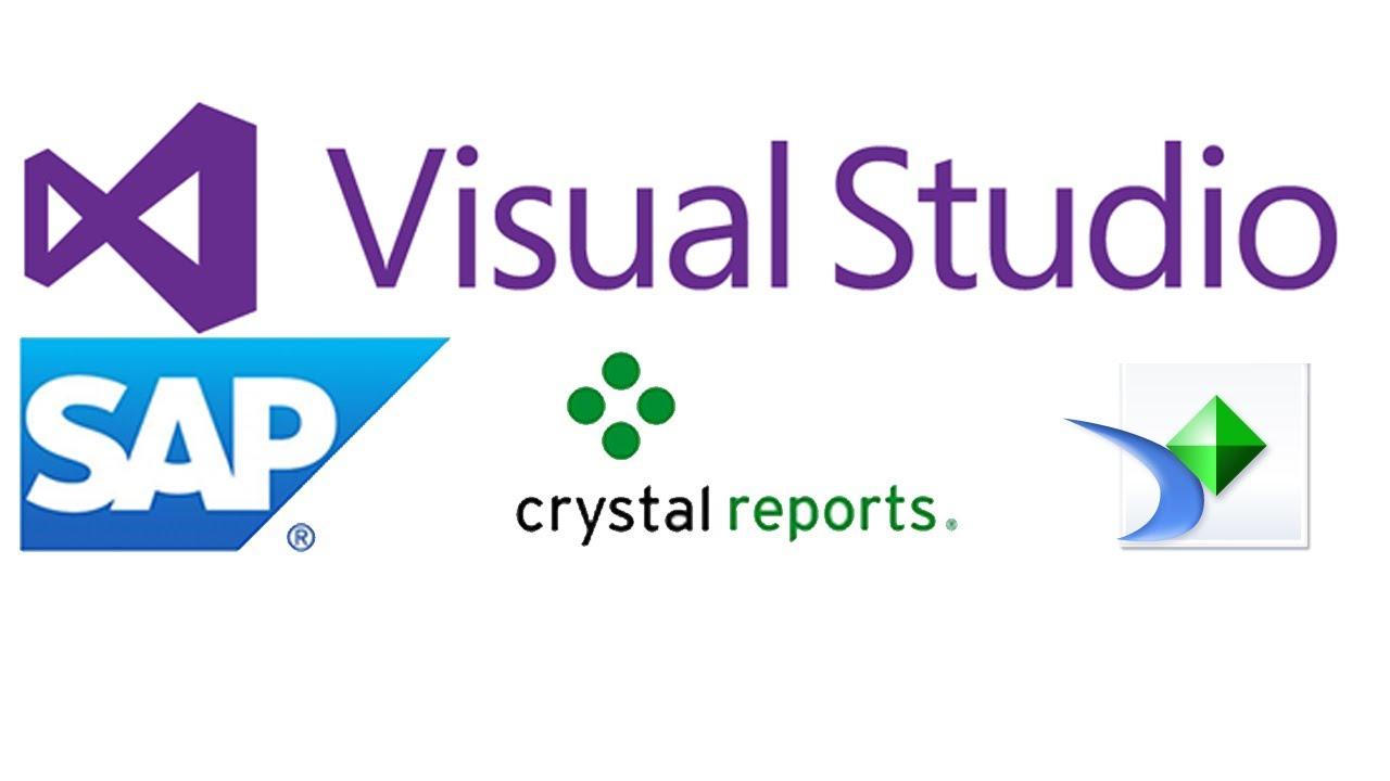 Generating Crystal Report In Web API Call