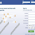 Facebook Full Desktop Site