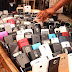 Active Mobile Telephone Lines in Nigeria Hit 162m