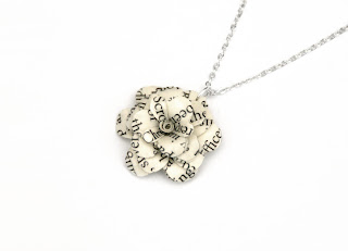 https://www.etsy.com/uk/listing/254114299/christmas-carol-book-necklace-dickens-a?ref=shop_home_active_2
