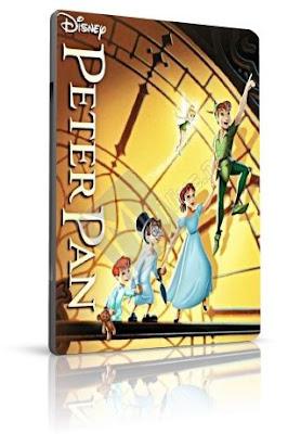 Barbie cartoon movies in hindi free download mp4 — brad. Erva-doce. Info.