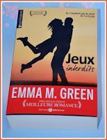 http://aupaysdelire.blogspot.fr/2016/04/jeux-interdits-demma-m-green.html