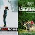 Arte e Política nos Cinemas de Ken Loach e Ulrich Köhler