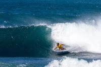 61 Jadson Andre Hawaiian Pro 2016 foto WSL tony heff