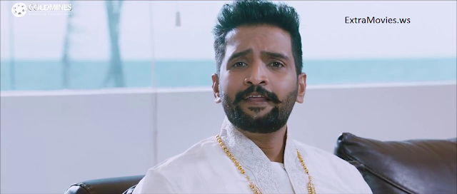 Raj Mahal 3 (Dhilluku-Dhuddu-2017) full movie download in hindi hd free