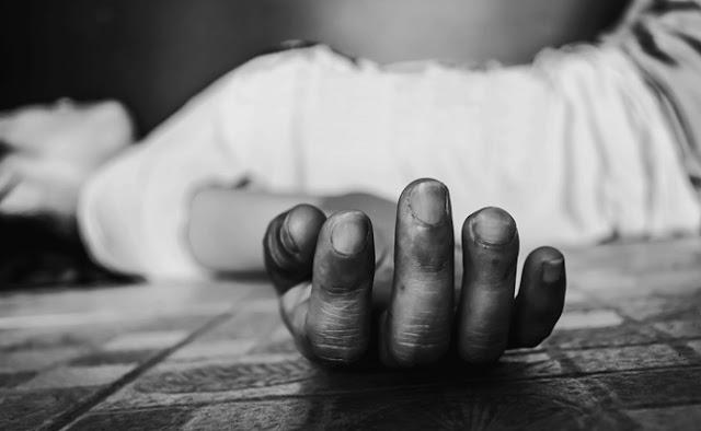 अमिता हत्याकांड : अगर समय पर की होती पुलिस ने कार्रवाई तो बच जाती युवती