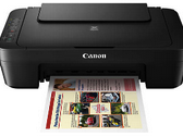 Canon MG3020 Windows 10 Driver