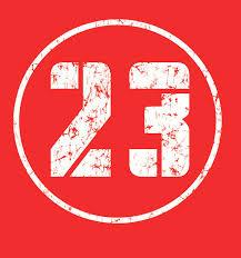 23 yo ryan ryder makes her casting debut - 2 1