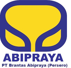Lowongan Kerja BUMN PT Brantas Abipraya (Persero) Management Trainee Agustus 2017
