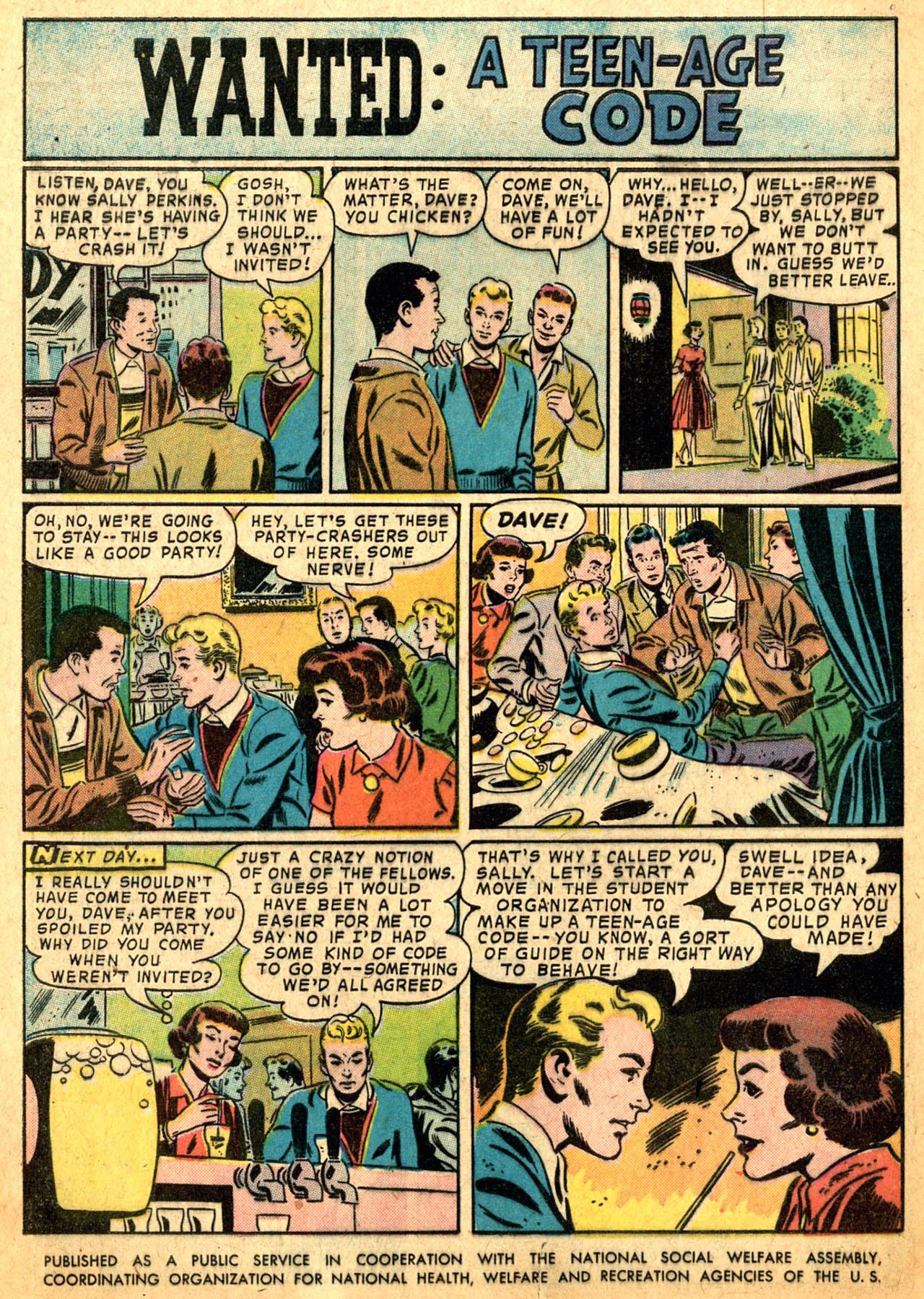 Detective Comics (1937) 251 Page 31