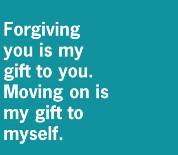 Quotes In Moving On: Moving On Quotes 0022-24 8