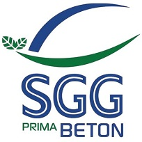 Logo PT SGG Energi Prima