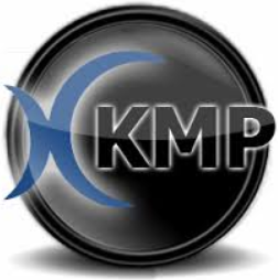KMPlayer Latest Version 3.9.1.131